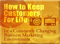 customers-for-lifesm