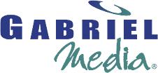 Gabriel Media